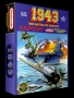 Nintendo  NES  -  1943 - The Battle of Midway (USA)
