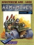 Commodore  C64  -  ARMYMOVES