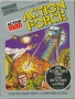 Atari  2600  -  Action Force (1983) (Parker Bros)