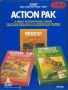 Atari  2600  -  ActionPak_Color