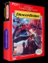 Nintendo  NES  -  Advanced Dungeons & Dragons - Dragon Strike (USA)
