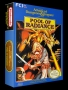 Nintendo  NES  -  Advanced Dungeons & Dragons - Pool of Radiance (USA)
