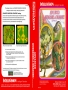 Intellivision  -  Advanced Dungeons & Dragons
