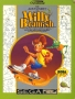 Sega  Sega CD  -  Adventures Of Willy Beamish, The (U) (Front)