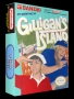 Nintendo  NES  -  Adventures of Gilligan's Island, The (USA)