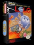 Nintendo  NES  -  Adventures of Lolo (USA)