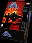 Nintendo  SNES  -  Aero Fighters (USA)