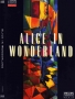 CD-i  -  Alice_in_Wonderland_front