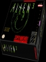 Nintendo  SNES  -  Alien 3 (USA)
