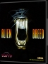 Commodore  Amiga  -  Alien Breed I
