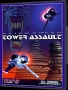 Commodore  Amiga  -  Alien Breed III - Tower Assault