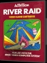 Atari  2600  -  Alien Menace by neotokeo2001 (River Raid Hack)