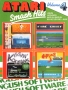 Atari  800  -  Atari smash_hits_vol4
