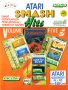 Atari  800  -  Atari smash_hits_vol5