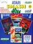 Atari  800  -  Atari smash_hits_vol6