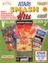 Atari  800  -  Atari smash_hits_vol7