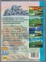 Sega  Sega CD  -  BC Racers (U) (Back)