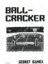 Atari  800  -  Ball_Cracker_d7