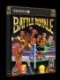 TurboGrafx-16  -  Battle Royale (USA)