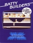 Atari  800  -  Batty_Builders