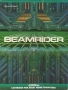 Atari  800  -  Beamrider_cart