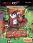 Commodore  Amiga-CD32  -  Beavers (2)