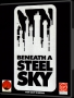 Commodore  Amiga  -  Beneath a Steel Sky