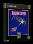 TurboGrafx-16  -  Blazing Lazers (USA)