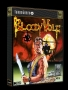 TurboGrafx-16  -  Bloody Wolf (USA)