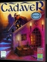 Commodore  Amiga  -  Cadaver & Cadaver - The Payoff