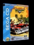 Sega  Sega CD  -  Cadillacs and Dinosaurs (USA)