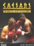 CD-i  -  Caesars_Boxing_Front