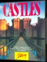 Commodore  Amiga  -  Castles I