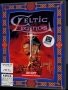 Commodore  Amiga  -  Celtic Legends