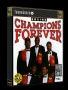 TurboGrafx-16  -  Champions Forever Boxing (USA)