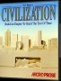 Commodore  Amiga  -  Civilization