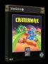 TurboGrafx-16  -  Cratermaze (USA)