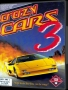 Commodore  Amiga  -  Crazy Cars III