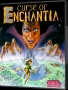 Commodore  Amiga  -  Curse Of Enchantia