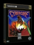 TurboGrafx-16  -  Cyber Core (USA)