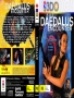 3DO  -  Daedalus Encounter, The (2)
