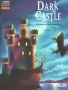 CD-i  -  Dark_Castle_German-front