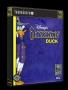TurboGrafx-16  -  Darkwing Duck (USA)