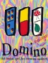 CD-i  -  Domino_front