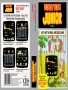 ColecoVision  -  Donkey Kong Junior