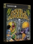 TurboGrafx-16  -  Double Dungeons - W (USA)