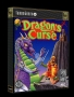 TurboGrafx-16  -  Dragon's Curse (USA)