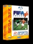 Sega  32X  -  FIFA Soccer '96 (Europe) (En,Fr,De,Es,It,Sv)