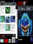 Commodore  Amiga-CD32  -  Global Effect (2)