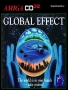 Commodore  Amiga-CD32  -  Global Effect